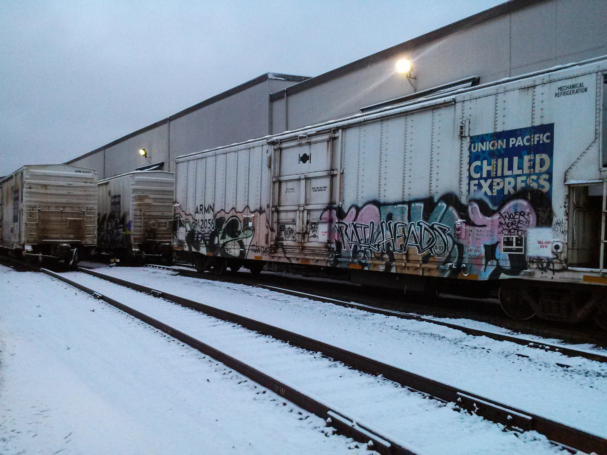 Photo Dec 20, 8 10 07 AM