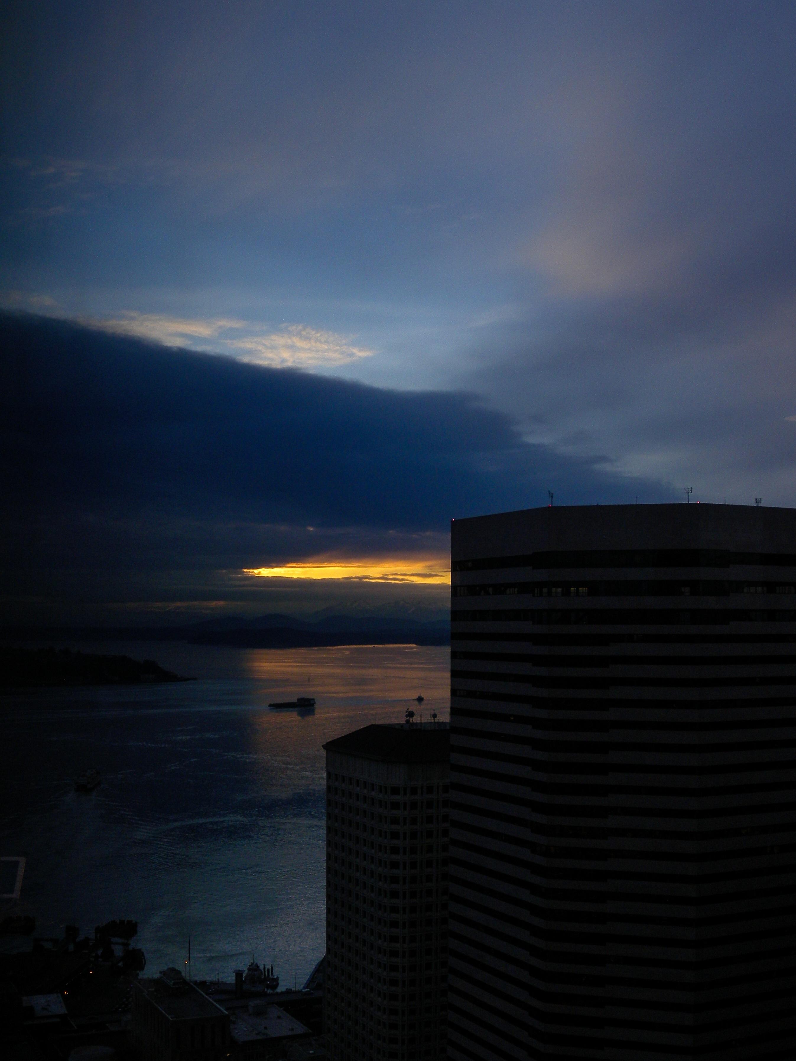 Photo Feb 26, 6 39 11 AM