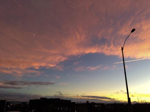 Photo Nov 17, 4 45 12 PM