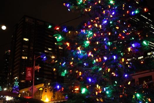 Photo Dec 24, 6 38 57 PM